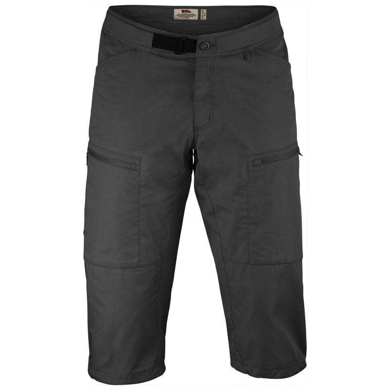 Abisko Shade Shorts