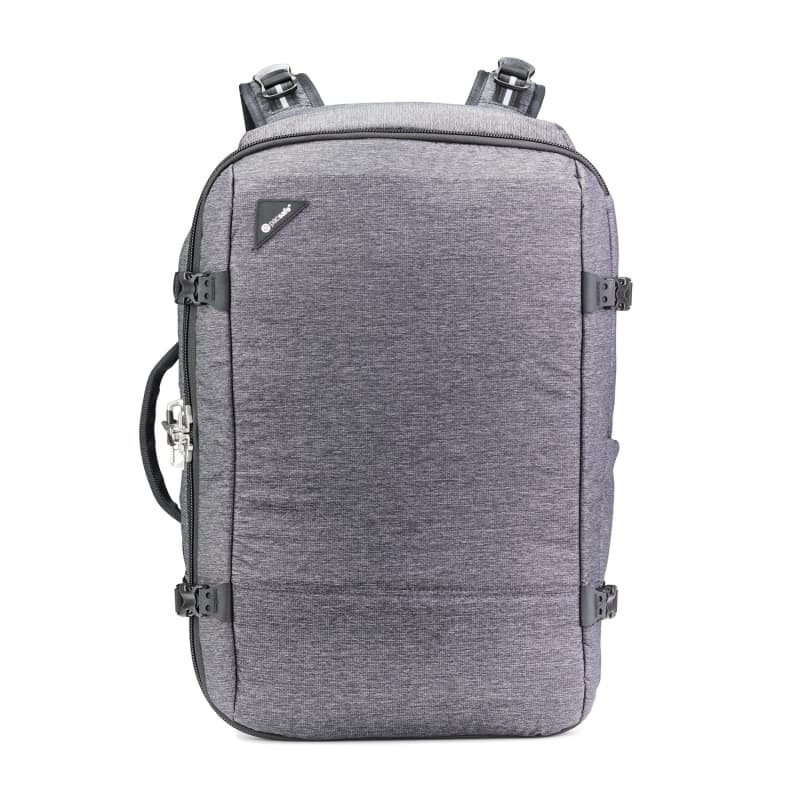 Vibe 40 Carry-On Backpack