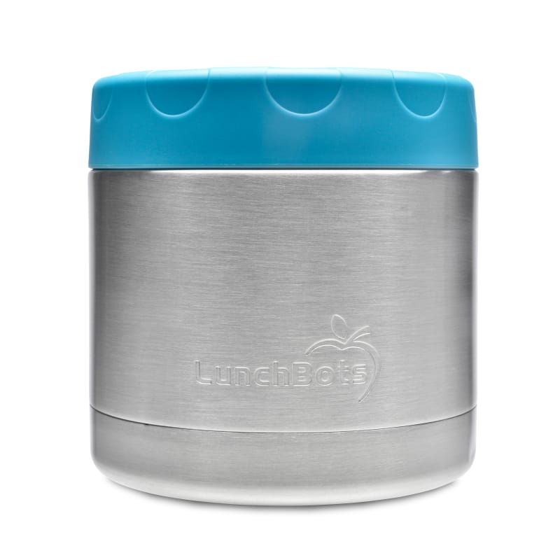 473 Ml Insulated Food Conatiner
