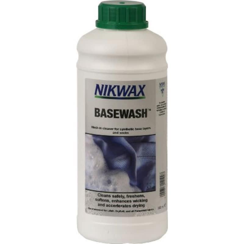 Base Wash 1L
