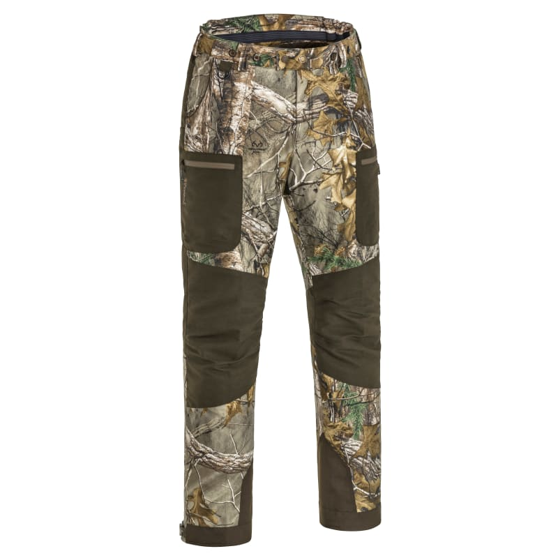 Men's Reswick Camou Trousers