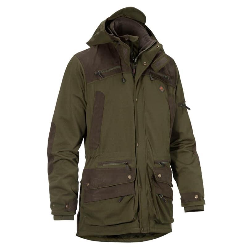 Men's Crest Light Classic Jacket
