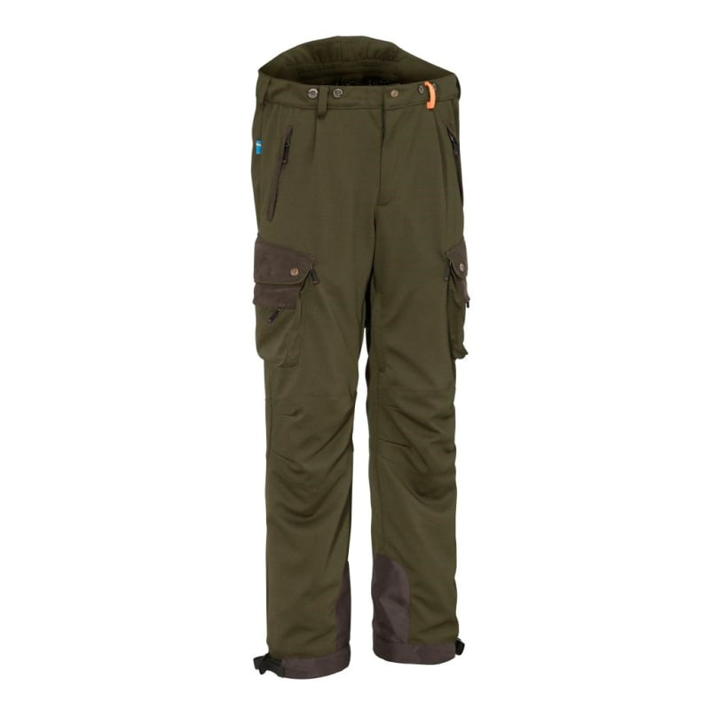 Men's Crest Light Classic Trousers