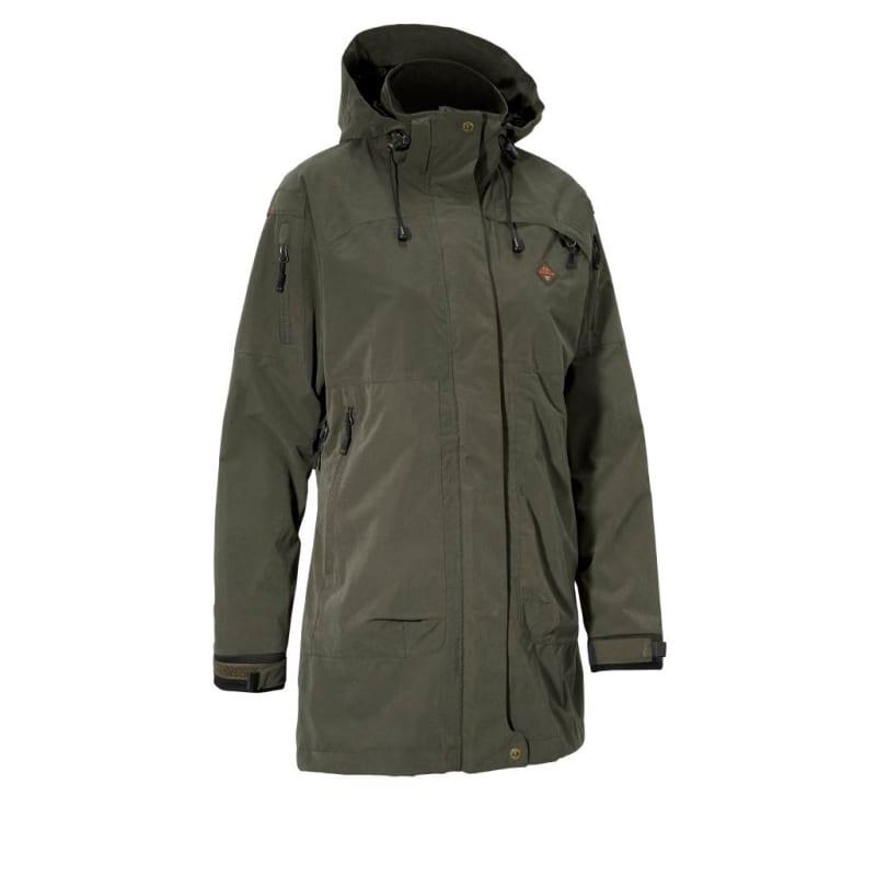 Women's Hamra Jacket