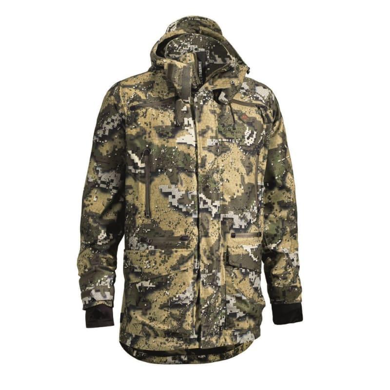 Men's Ridge Classic Jacket