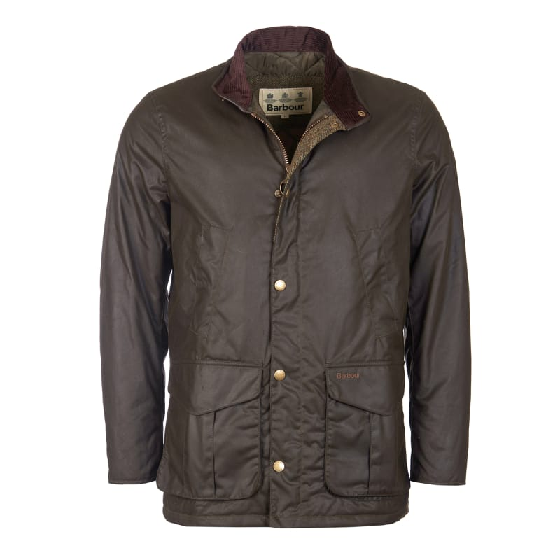 Hereford Jacket Men's