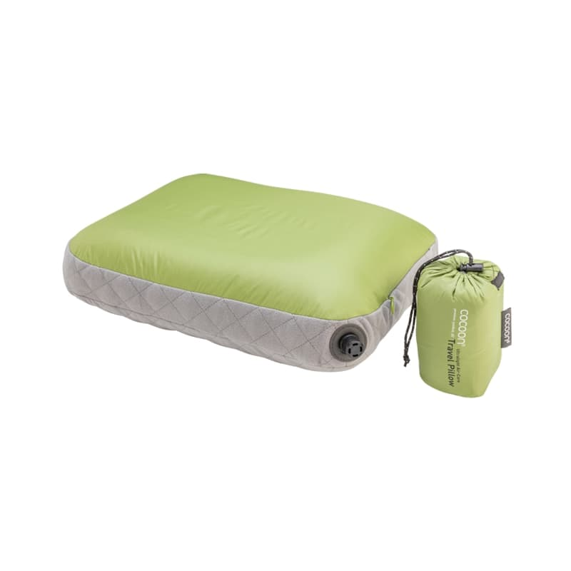 Air Core Pillow Ultralight S
