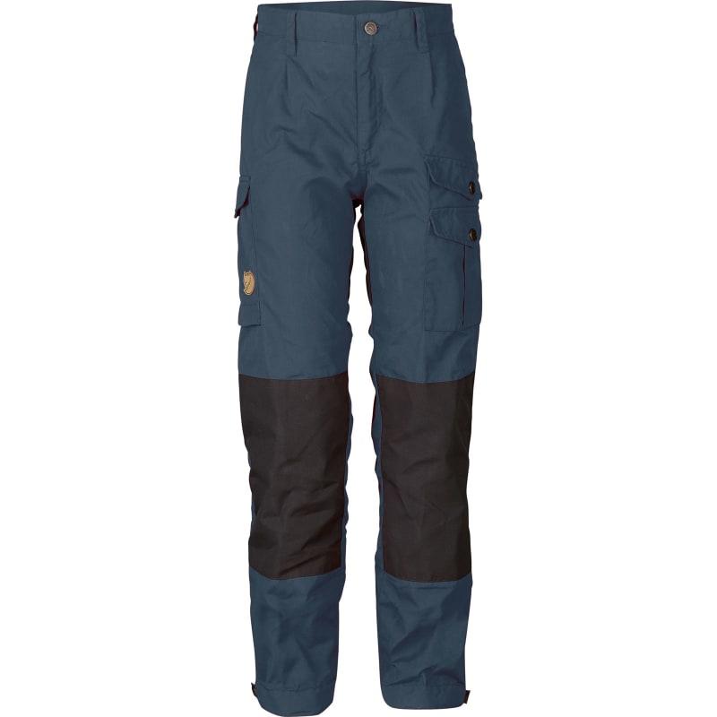 Kid's Vidda Trousers