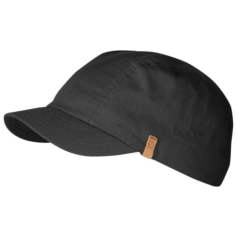Abisko Pack Cap