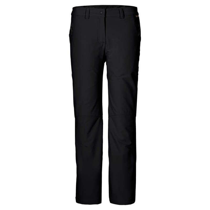 Activate Winter Pants Women's