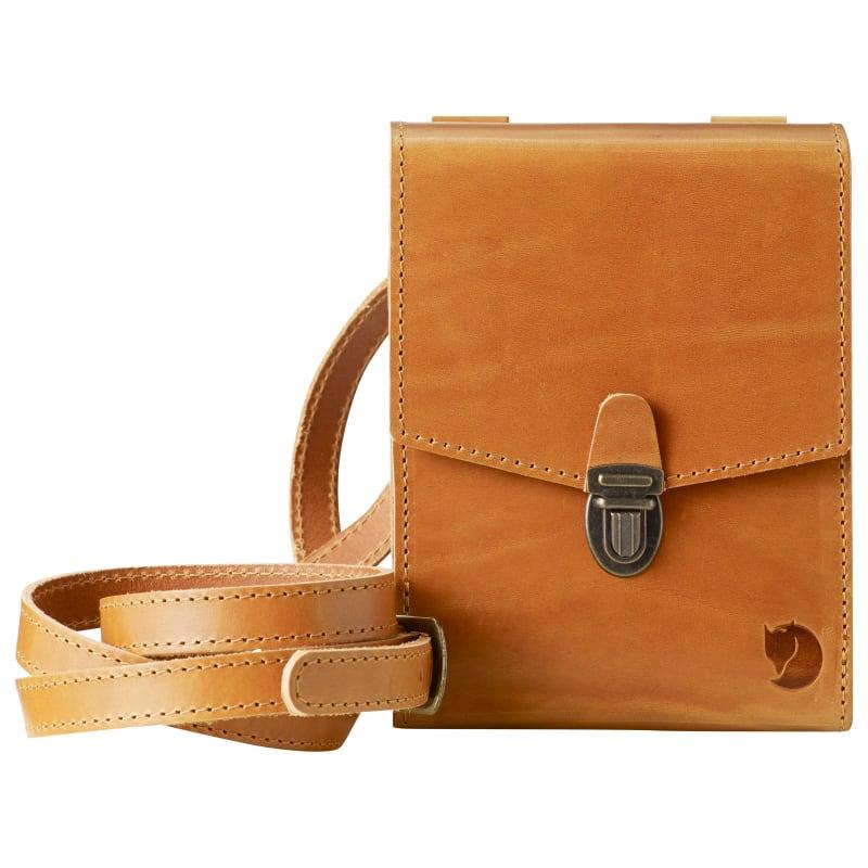 Sarek Bino Bag