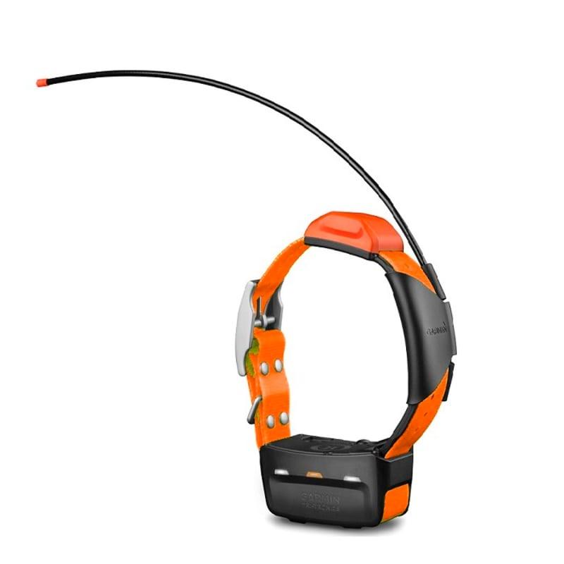 T5 GPS Collar Mini, EU