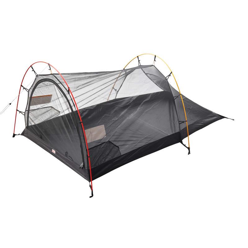 Mesh Inner Tent Lite-shape 2