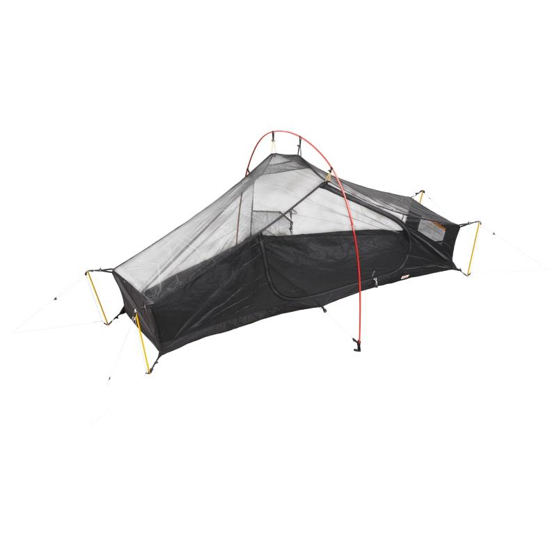 Mesh Inner Tent Lite 1