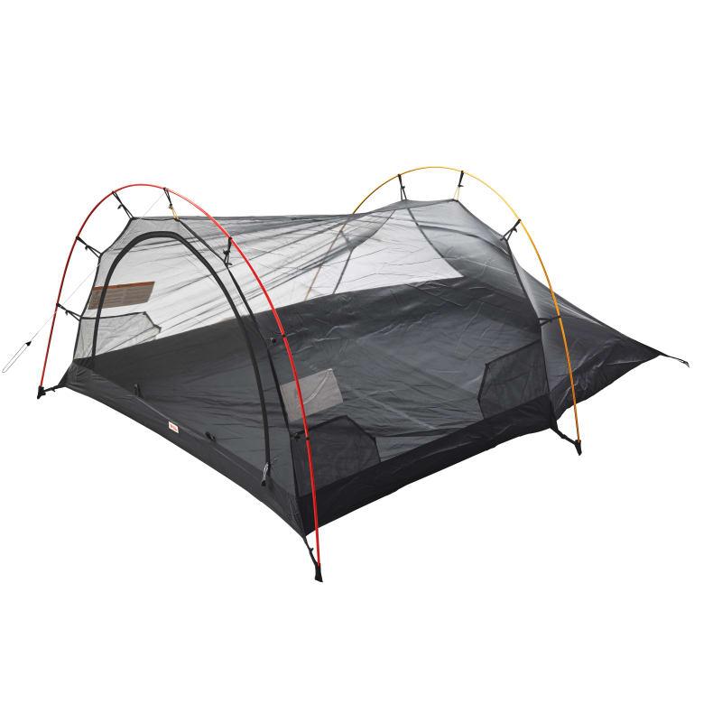 Mesh Inner Tent Lite-shape 3