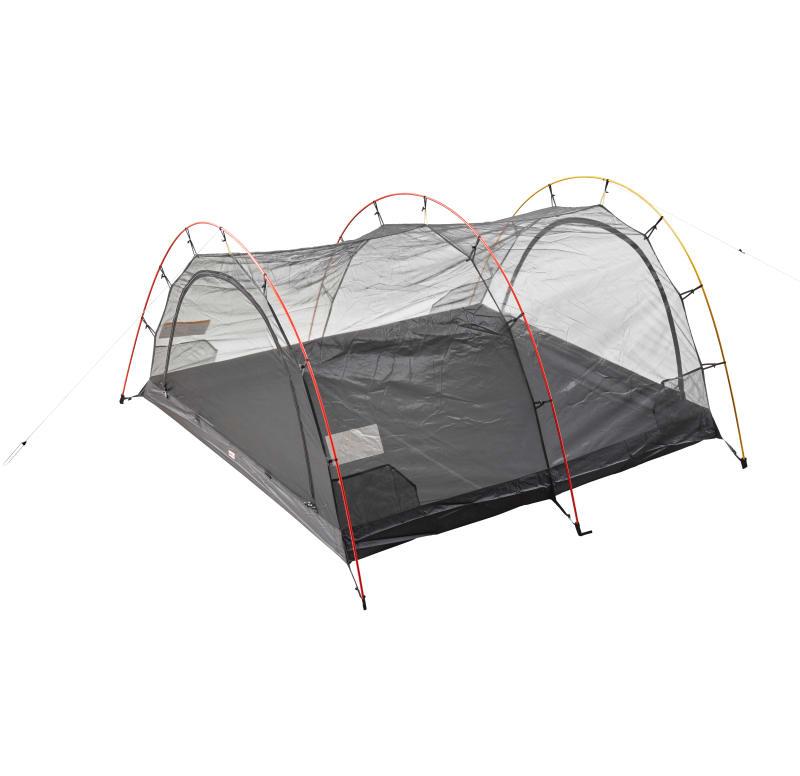 Mesh Inner Tent Endurance 4