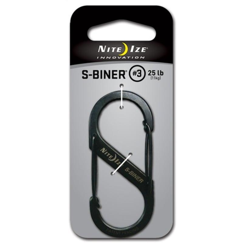 S-Biner #3