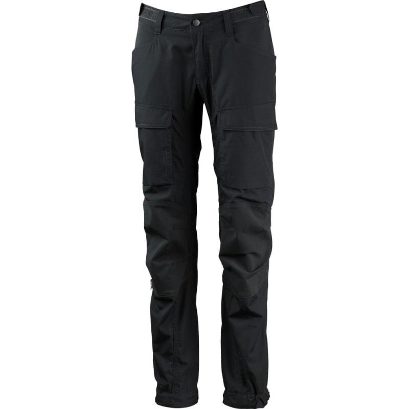 Authentic II Women's Pant Short/Wide
