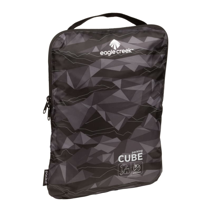 Pack-It Active Cube