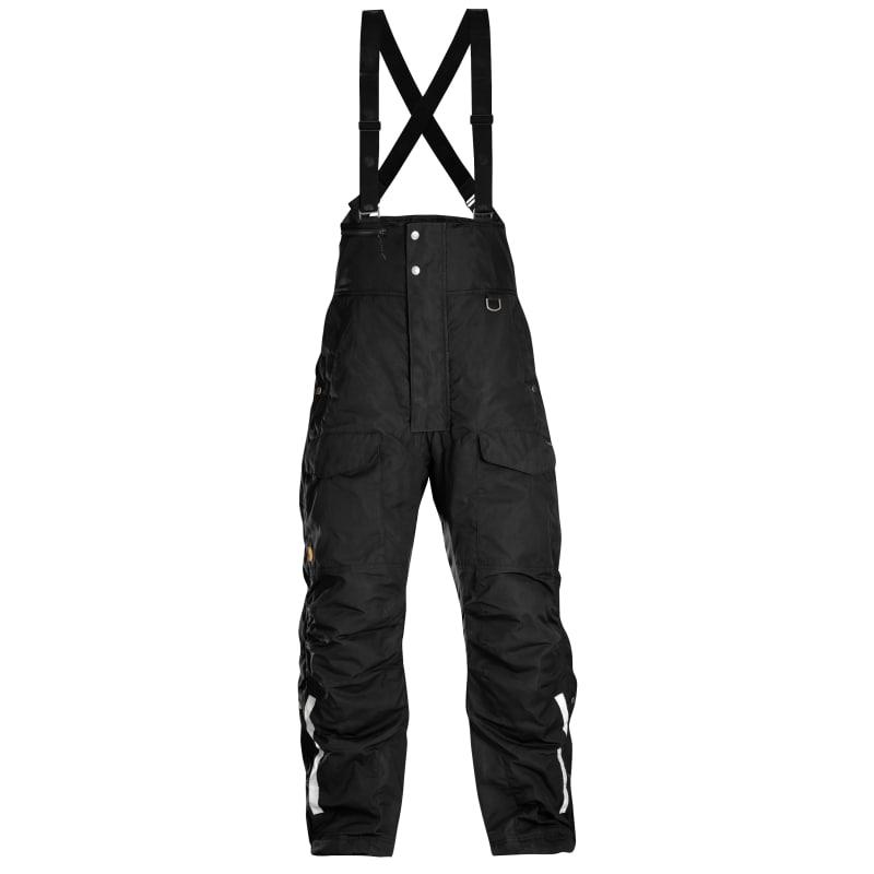 Polar Bib Trousers