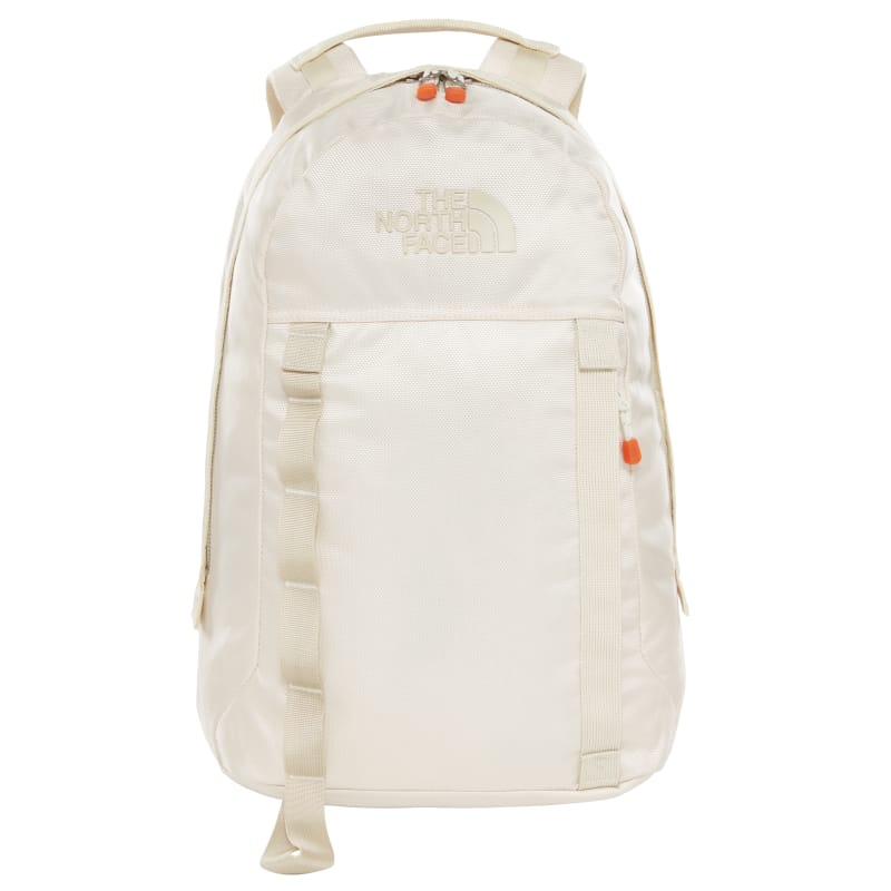 Lineage Pack 20L