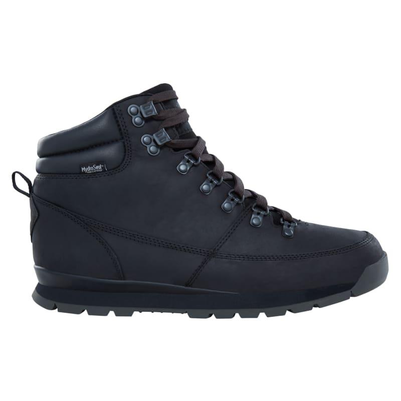 Men's Back-To-Berkeley Redux Leather