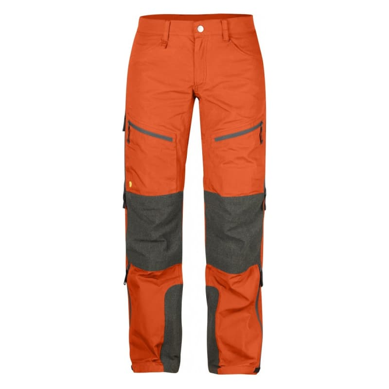 Women's Bergtagen Trousers