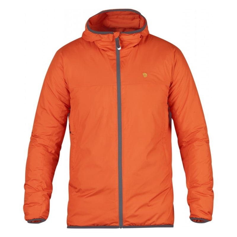 Men's Bergtagen Lite Insulation Jacket