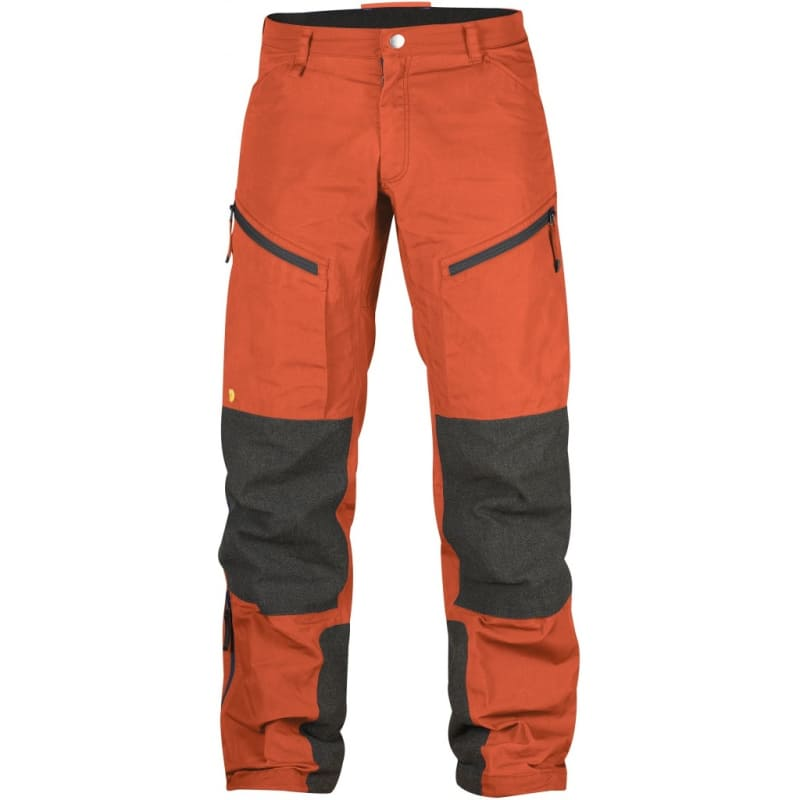 Men's Bergtagen Trousers