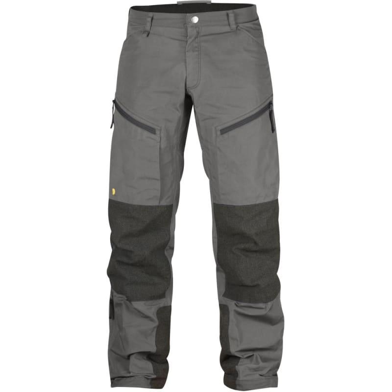 Men's Bergtagen Trousers