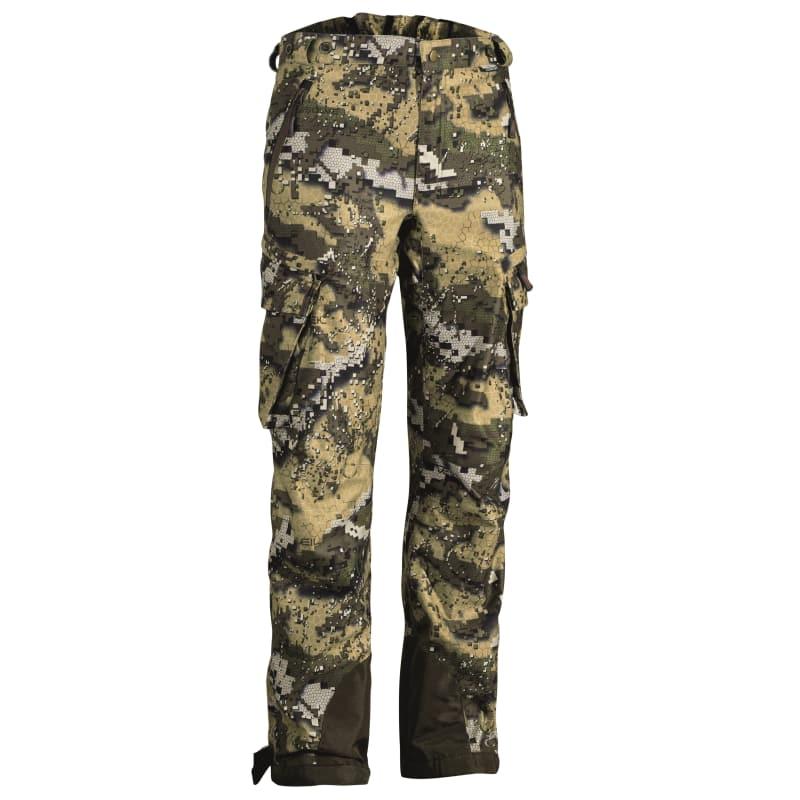 Men's Ridge Pro Trousers