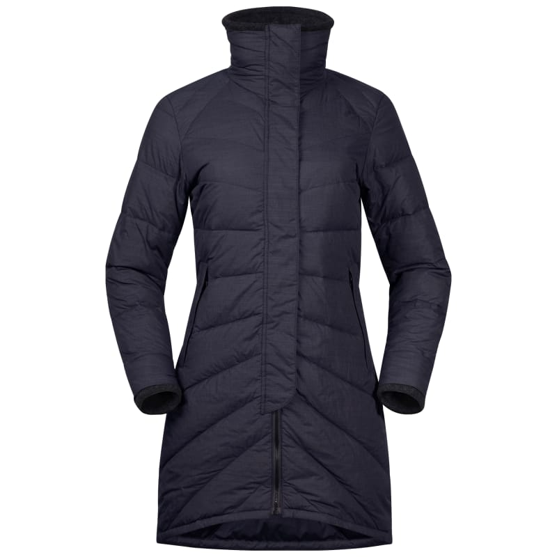 Women's Oslo Down Light Coat