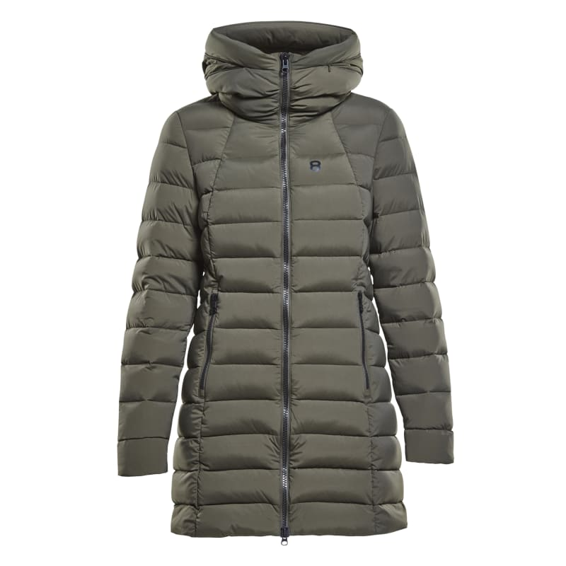 Arabella Women's Coat
