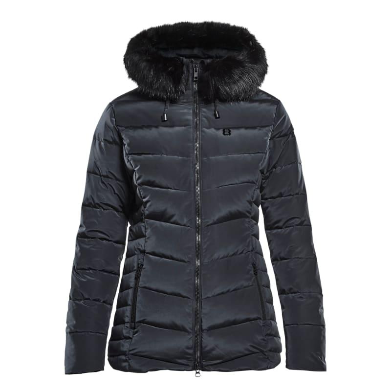 Joline Women's Jacket
