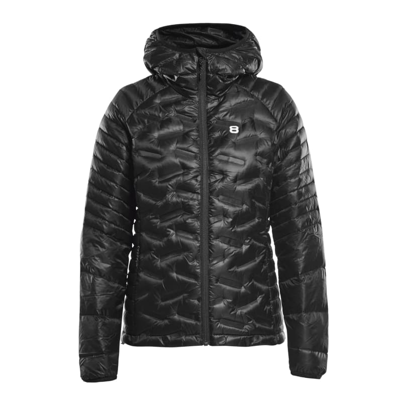 Lara Women's Jacket