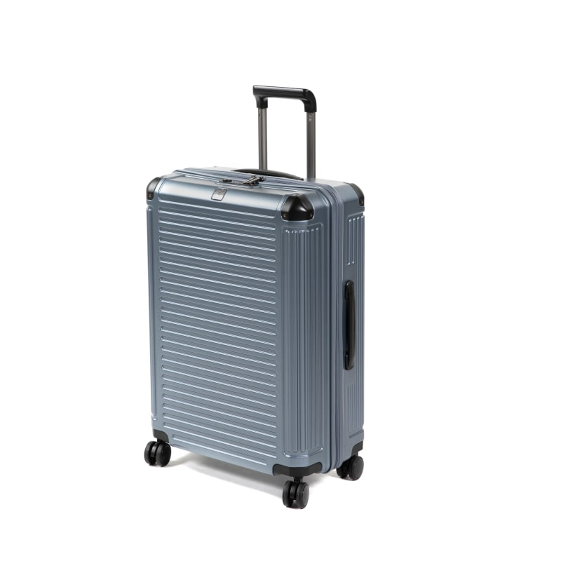 Light Strong Trolley 80 L