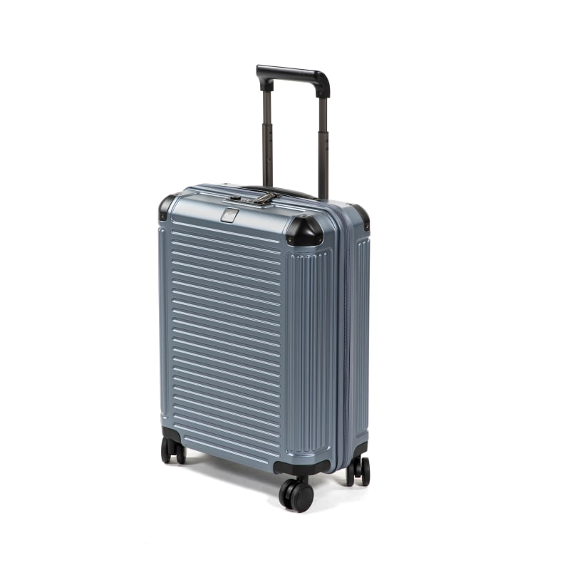 Light Strong Trolley 42 L