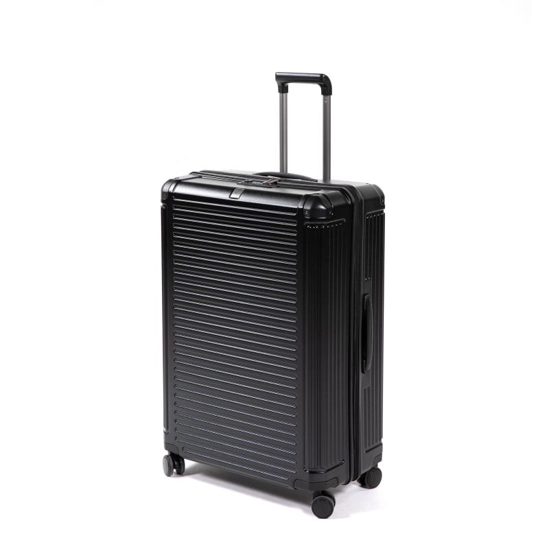Light Strong Trolley 114 L