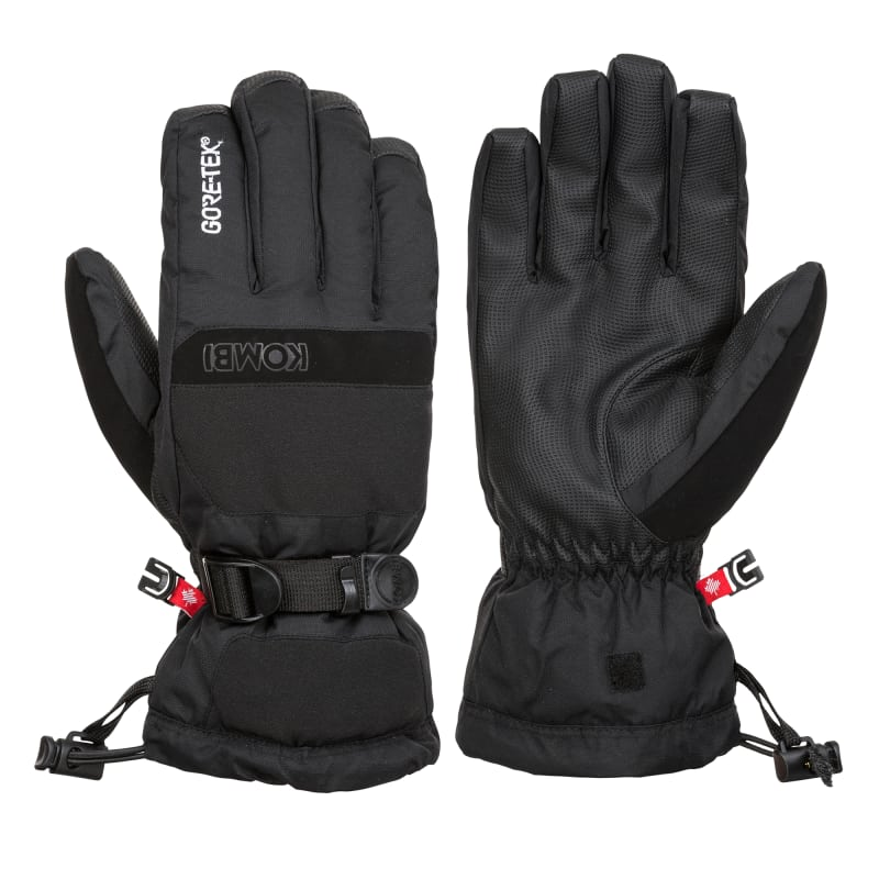 Almighty Gore-Tex Men's Glove