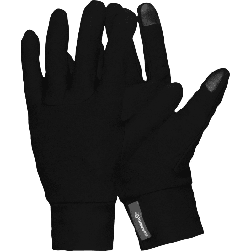 /29 Merino Wool Liner Gloves