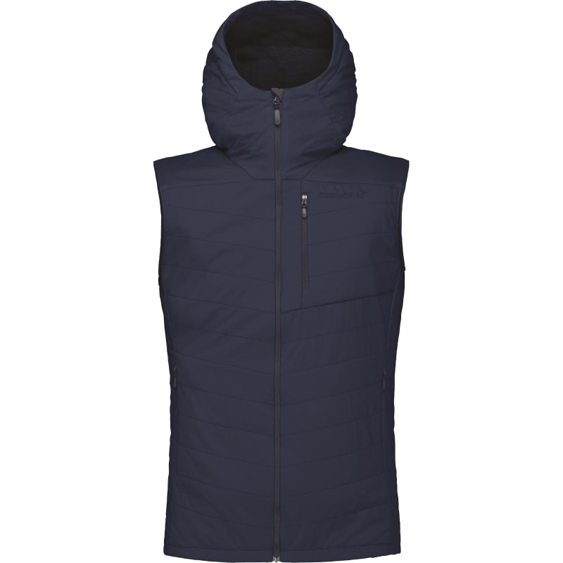 Men's Lyngen Alpha90 Vest