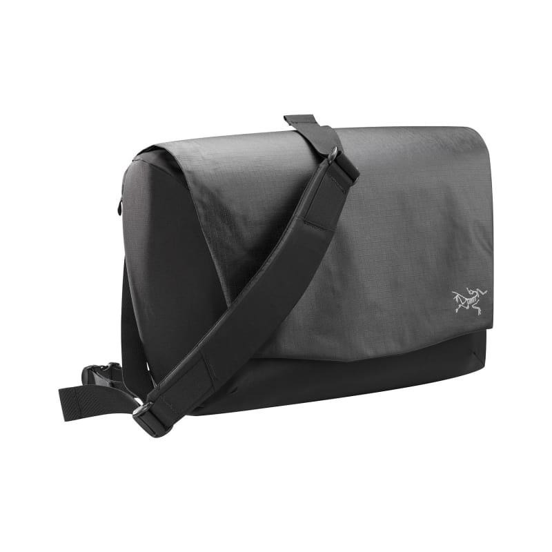 Fyx 13 Bag