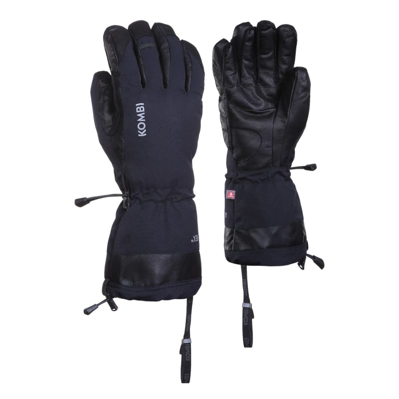 Adventurer Men's Glove