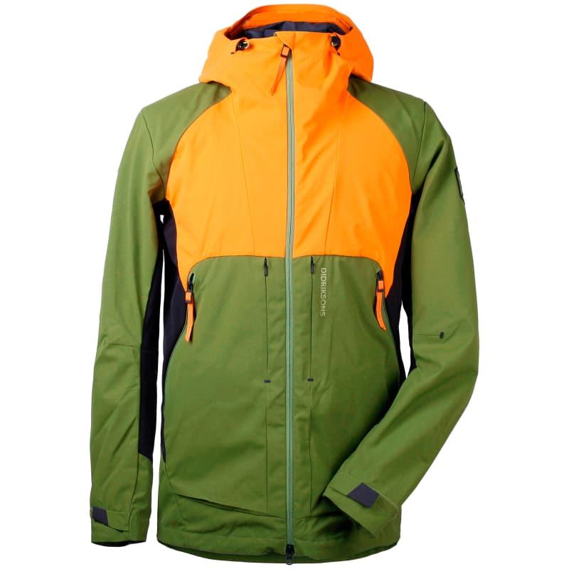 Bengt Men's Jacket