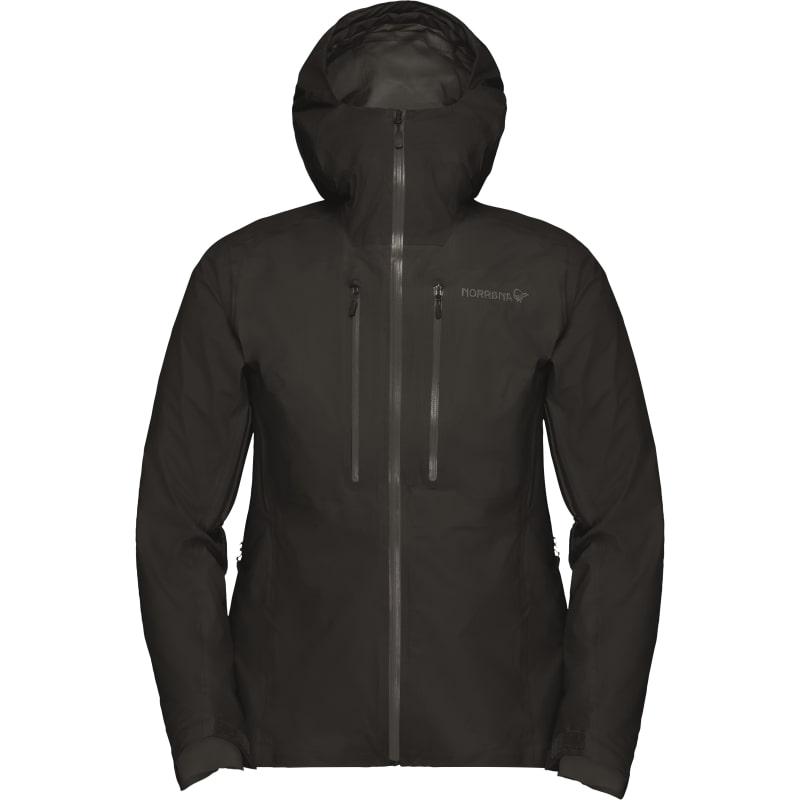 Lyngen Gore-tex Jacket Women