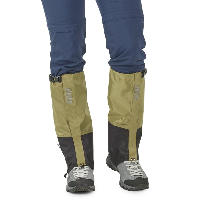 Outdoor Gaiters