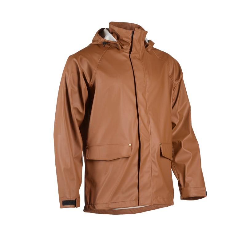Fröslida PU Jacket Men