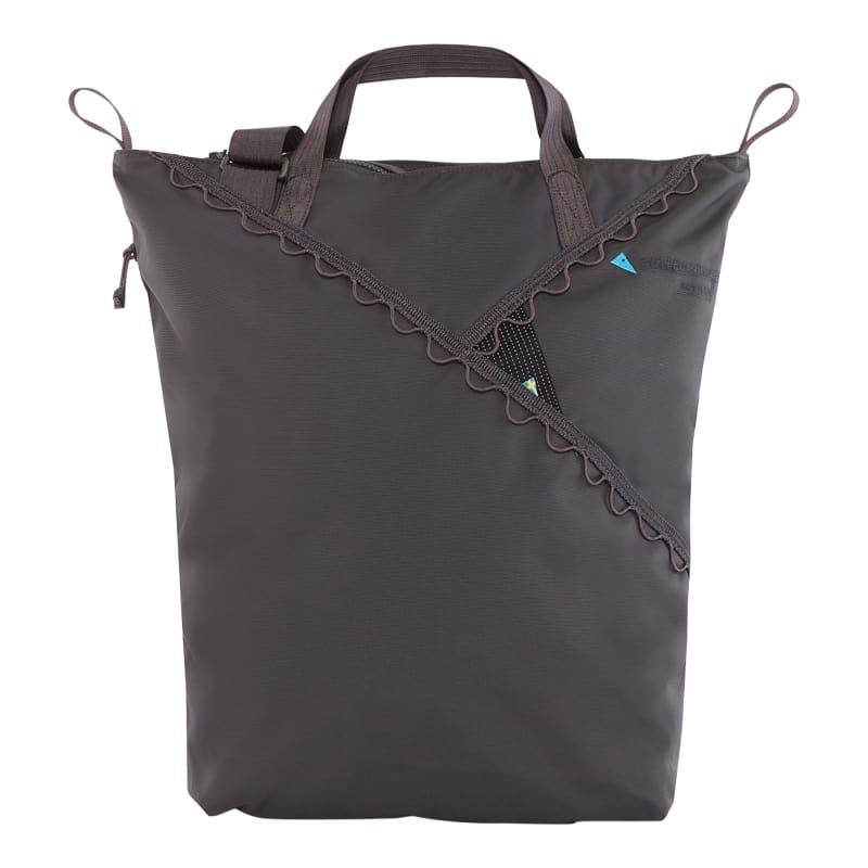 Baggi 3.0 Bag 22L