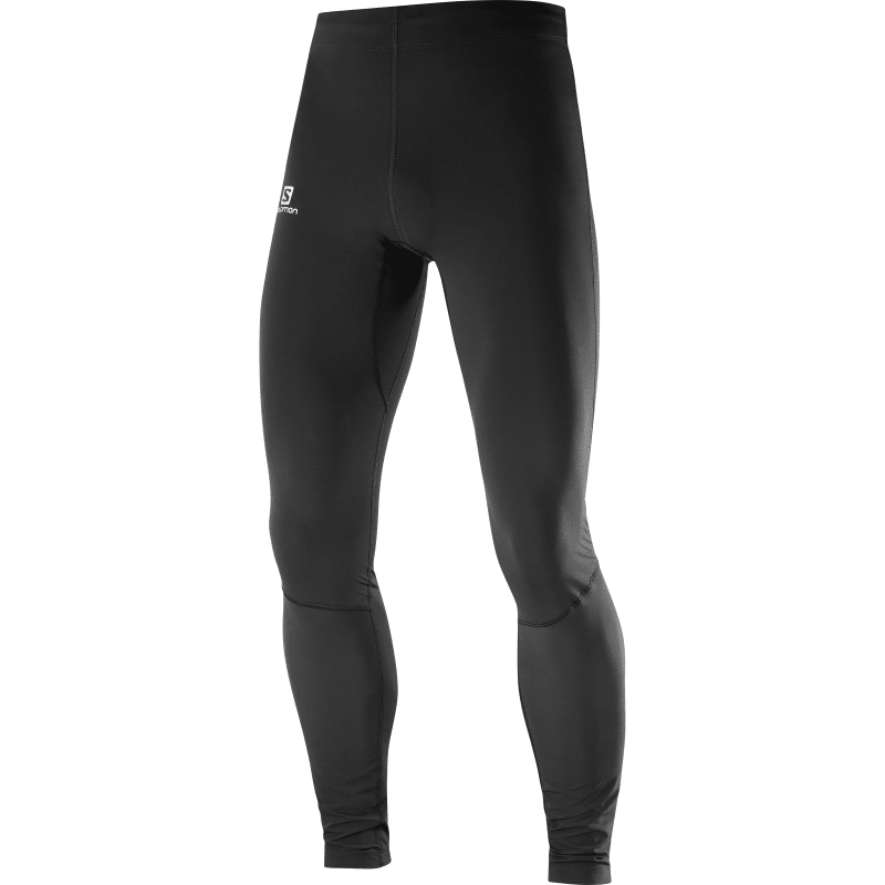 Agile Warm Tight Men's
