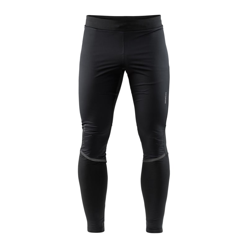 Men's Pace Train Tights
